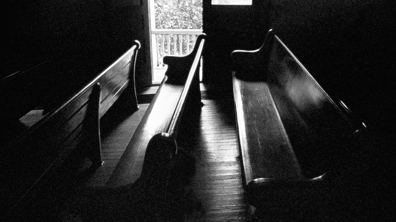 Por que tantos católicos deixam a Santa Igreja?