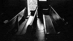 177. Por que tantos católicos deixam a Santa Igreja?