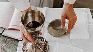 59. O problema com o Missal de Paulo VI
