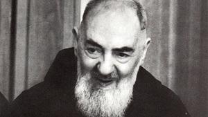 179. Por que Padre Pio apanhava do demônio?