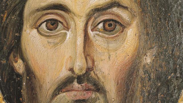A graça de amar Jesus acima de todas as coisas