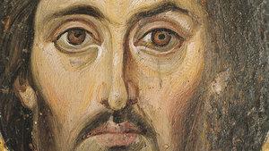 1. A graça de amar Jesus acima de todas as coisas