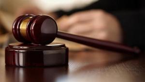 63. O novo Código Penal e as ameaças à vida e à família