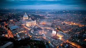 182. Nós podemos afirmar que todas as religiões são caminhos de salvação?