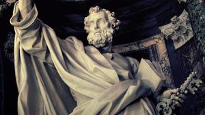67. A Resposta Católica