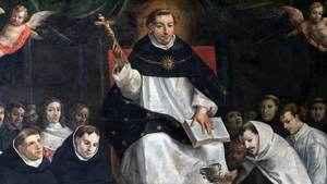185. Afinal, Santo Tomás de Aquino está ultrapassado?