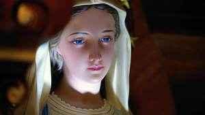 71. O alerta de Maria para o Brasil