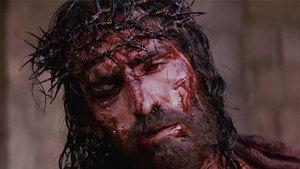 10. A perseguição dos justos