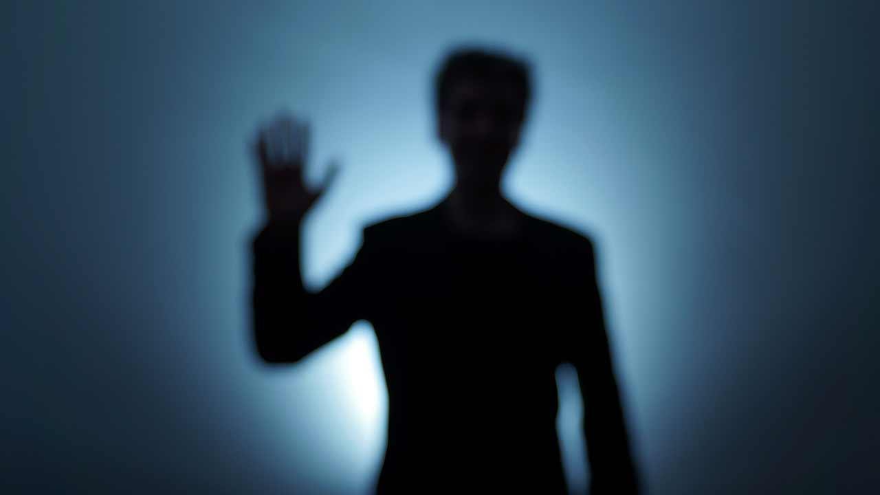 Quais as consequências de se crer na reencarnação?