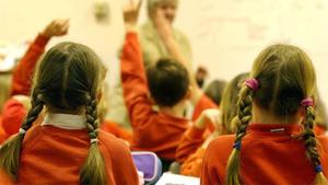 74. Educação sexual das crianças e adolescentes
