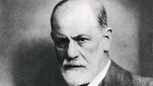 194. Por que os psicanalistas não acreditam em castidade?