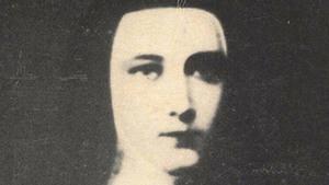 76. Madre Mariana, amiga e confidente de Nossa Senhora do Bom Sucesso