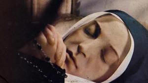 77. A impressionante história de Nossa Senhora de Lourdes