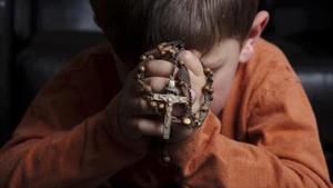 78. Oração: a porta da santidade