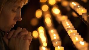197. Por que as pessoas não estão mais rezando pelas almas do Purgatório?