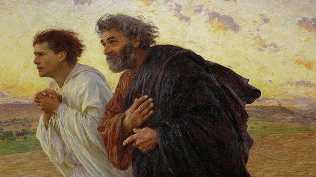 O que devemos fazer para alcançar a santidade?