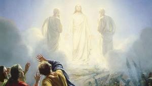 27. Oração, amizade com Deus