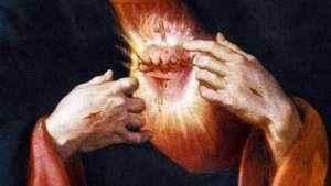 208. A Comunhão das nove primeiras sextas-feiras garante a salvação?