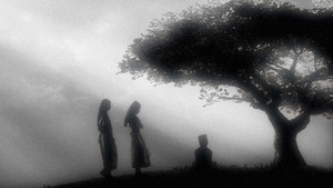 209. Em que consiste a devoção dos cinco primeiros sábados do mês em honra à Virgem de Fátima?