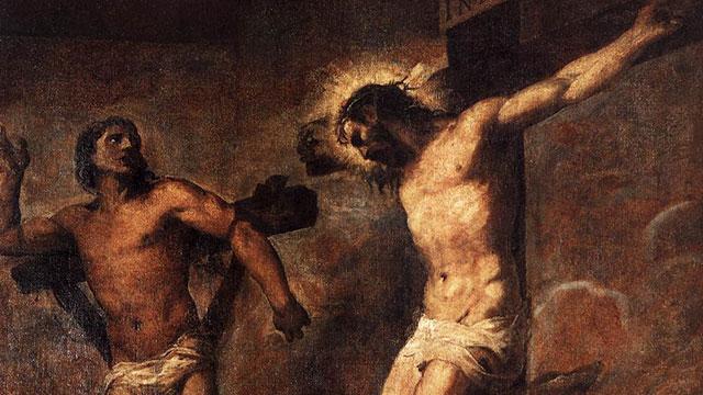 Como provar que Jesus é Deus?