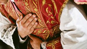 94. Ordenar homens casados: solução ou problema?