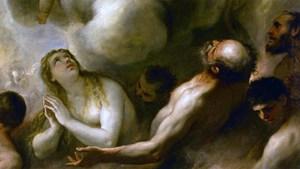 214. O purgatório é uma invenção medieval?