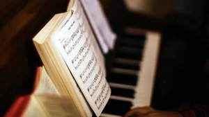 108. Música Litúrgica