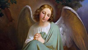 222. Qual a missão dos anjos da guarda?