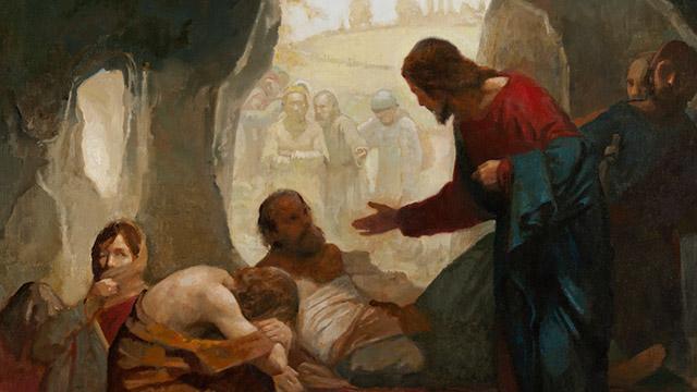 A penitência por amor a Deus