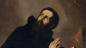 8. Aprenda a rezar