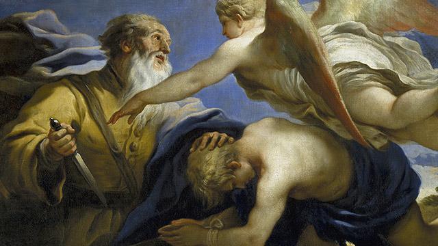 Por que Deus prova a nossa fé?