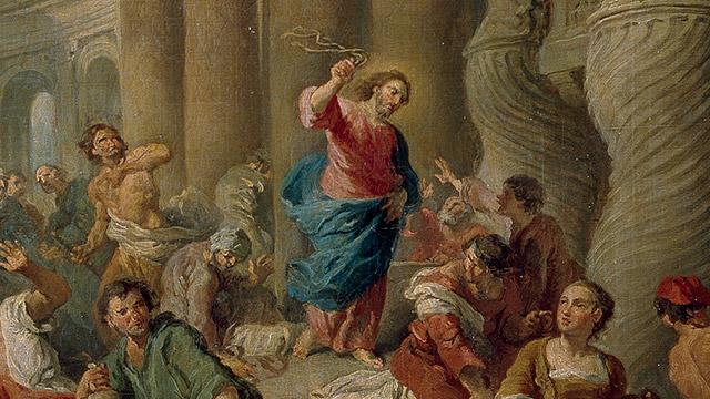 Como prestar um culto agradável a Deus?