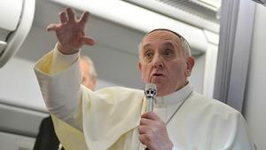 226. A Igreja Católica discrimina os homossexuais?