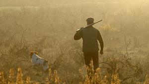 117. Padres podem caçar?