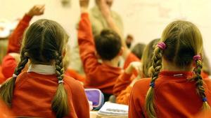 121. A Ideologia de Gênero nos Planos Municipais de Educação