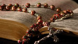 122. As Escrituras e a vida espiritual