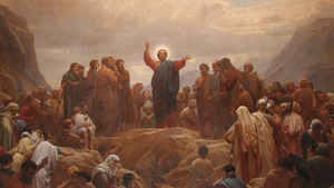 102. Palavras de vida eterna