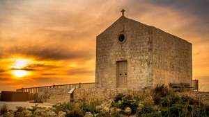 77. Como fundar uma nova Igreja?
