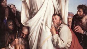 106. O repouso dos humildes