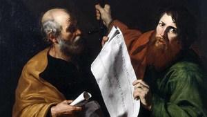 20. Como saber se um fato pertence à Tradição?