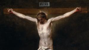 51. As asas da Cruz