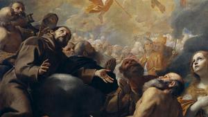 112. A doutrina católica a respeito da santidade