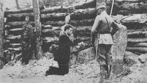 134. Beato Miguel Pro, sacerdote e mártir