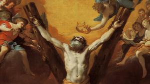 78. Festa de Santo André, Apóstolo
