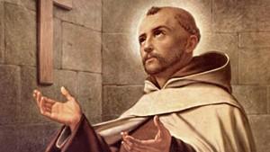 135. A vida de São João da Cruz