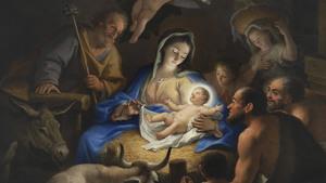 100. Natal de Nosso Senhor Jesus Cristo