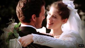 30. Casamento em igreja protestante é válido?
