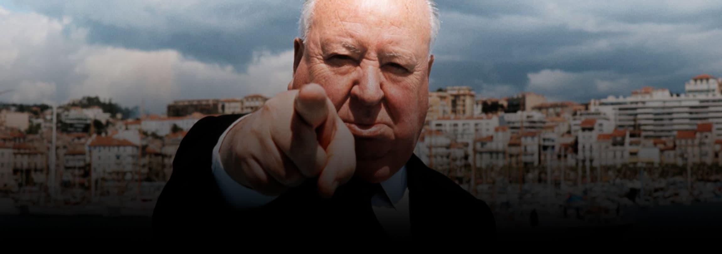 Sacerdote recorda conversão de Alfred Hitchcock ao final de sua vida