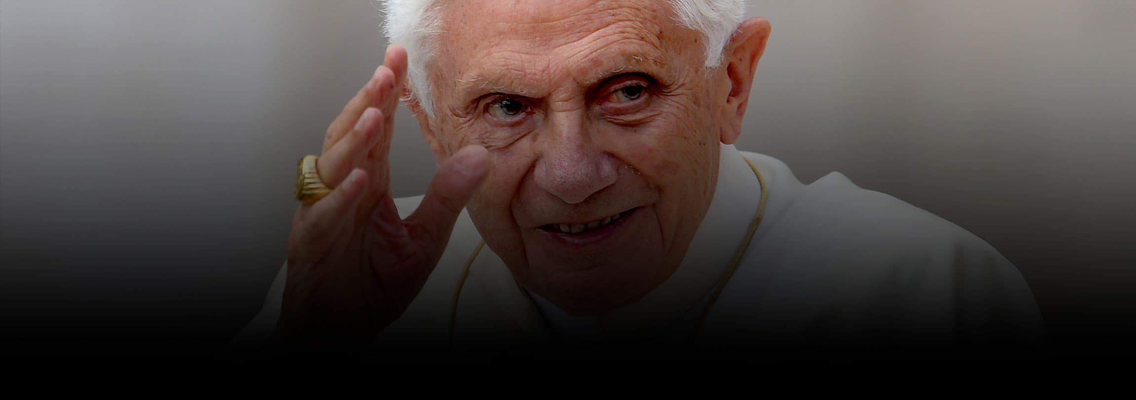 """Cristãos devem percorrer juntos o """"caminho estreito"""" da fidelidade a Deus, afirma o Papa"""