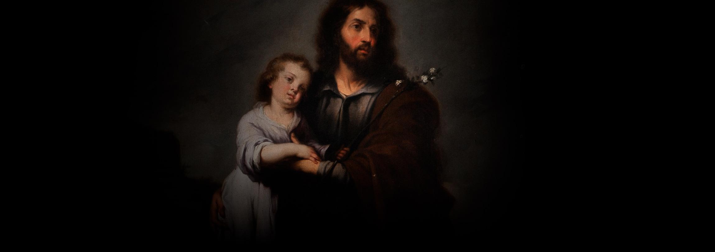 Sete domingos em honra a São José